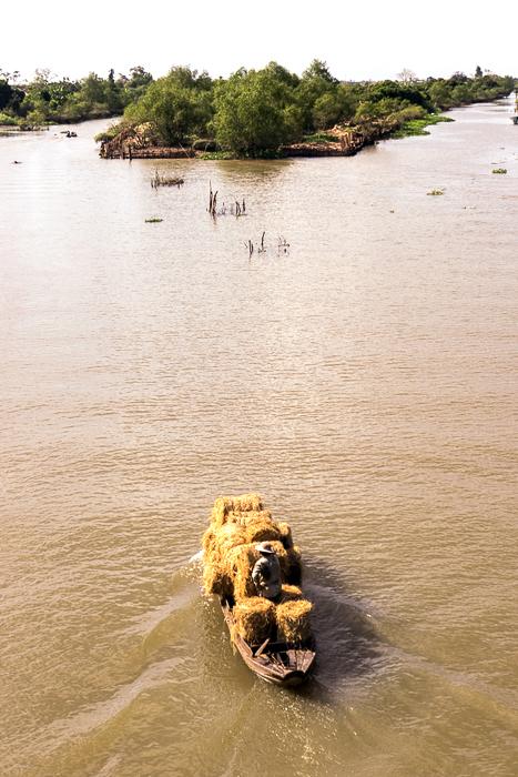 An Binh Island